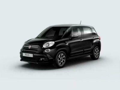 usata Fiat 500L 1.6 mjt Business 120cv