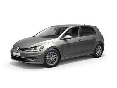 usata VW Golf 1.5 TGI DSG 5p. Executive KM0 PRONTA CONSEGNA!