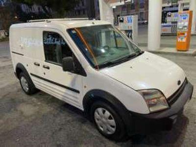 usata Peugeot Partner 1.6 8V HDi 90CV FAP 3 posti Furgone Diesel