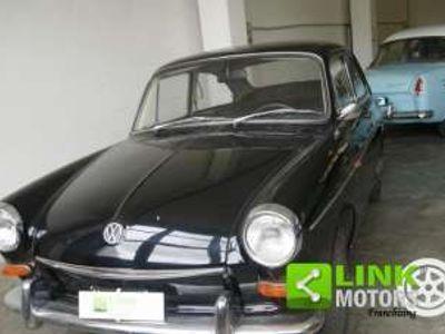 used VW T3 benzina