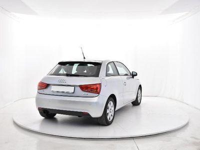 usata Audi A1 1.4 TFSI S tronic Ambition