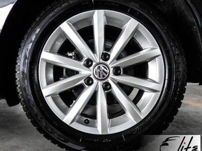 usata VW Golf 2.0 TDI DSG 5p.--LOUNGE-- BlueMotion Technology rif. 7319513