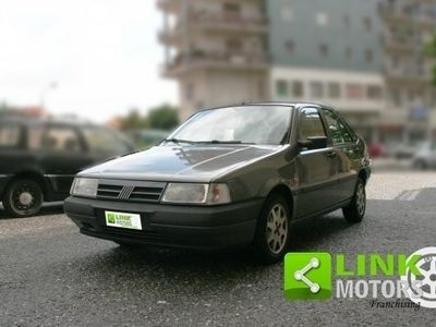 usata Fiat Tempra 1.4 SX