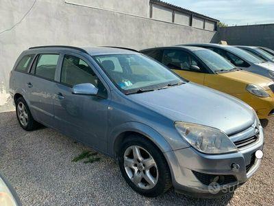 usata Opel Astra 1.6 gpl 115 cv 2008 non marciante
