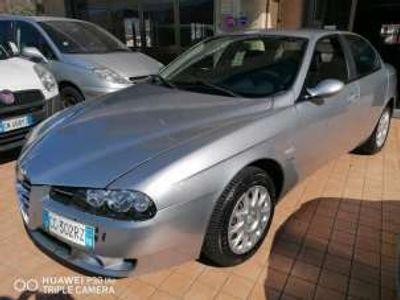 usata Alfa Romeo 156 156 2ª serie1.9 JTD Distinctive