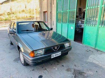 usata Alfa Romeo 75 - 1993
