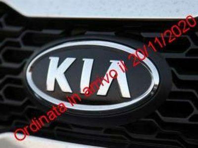 usata Kia pro_cee'd GT 1.6 CRDI DCT Line