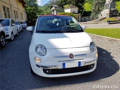 gebraucht Fiat Coupé