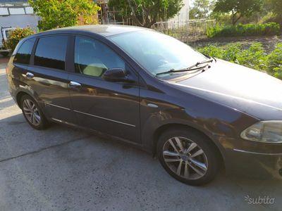 usata Fiat Croma - 2007 prezzo trattabile