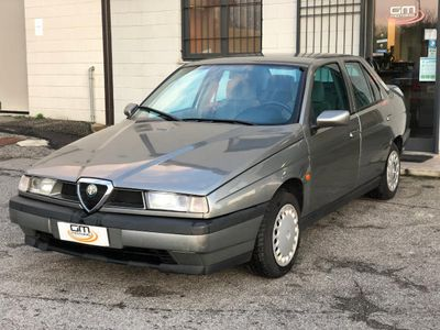 usata Alfa Romeo 155 1.8i Twin Spark 16V cat S