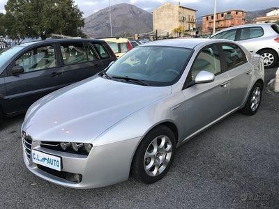 usata Alfa Romeo 159 1.9 JTDm