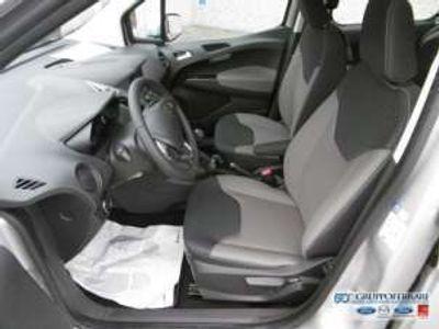usata Ford Tourneo Courier 1.5 TDCI 75cv Plus KM0 Diesel