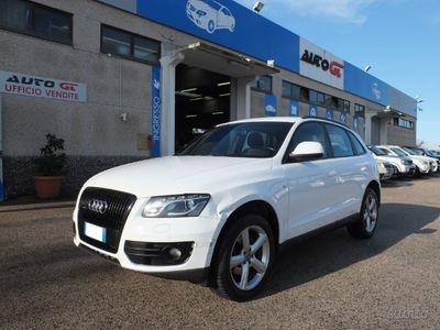 gebraucht Audi Q5 1ª serie - 2011 AUTOCARRO