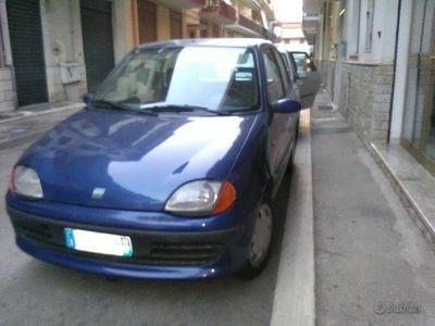 usata Fiat 600 - 1999