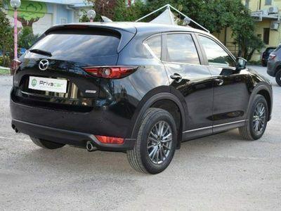 usata Mazda CX-5 2.2L Skyactiv-D 150CV 2WD Evolve