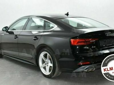 usata Audi A5 Sportback 2.0 TDI 190 CV Business Sport usato
