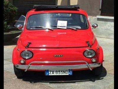 usata Alfa Romeo Spider 2.0 Veloce rif. 7423557