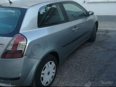 käytetty Fiat Stilo - 2003