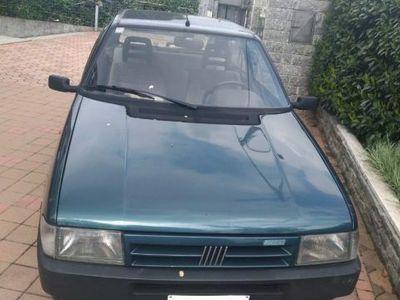 usata Fiat Uno 1.0 i.e. cat 3 porte Hobby rif. 12449624