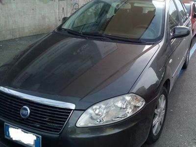 käytetty Fiat Croma (2005)1.9 MTJ 120CV - 2007