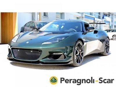 usata Lotus Evora GT430 rif. 9240865