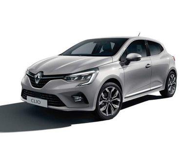 usata Renault Zoe Zen R135