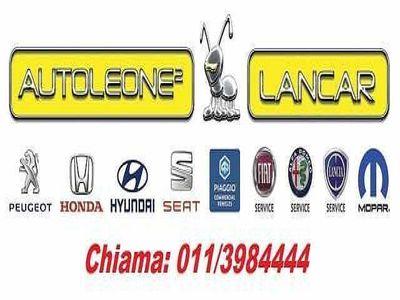 usata Honda HR-V Executive Navi ADAS 1.5 i-VTEC 130 CV CVT