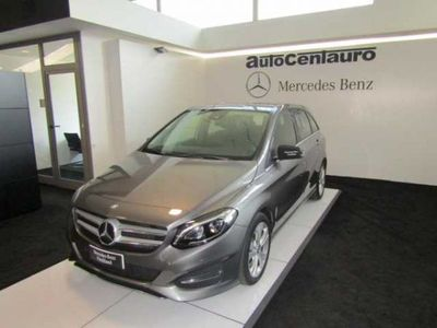 used Mercedes 180 180 CDI SPORTCDI SPORT