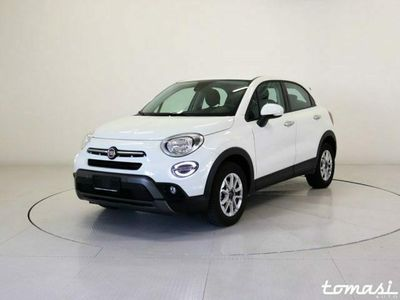 usata Fiat 500X 1.0 T3 120 CV City Cross