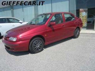 usata Alfa Romeo 146 1.6i 16V Twin Spark cat L usato
