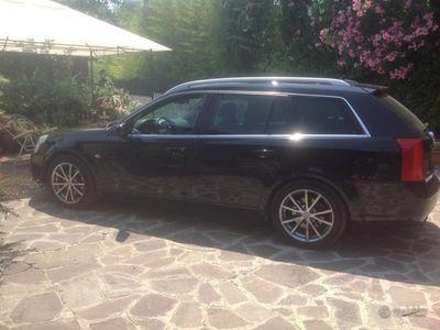 usata Cadillac BLS - 2009