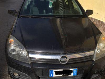 usata Opel Astra 1.9 CDTI 150cv
