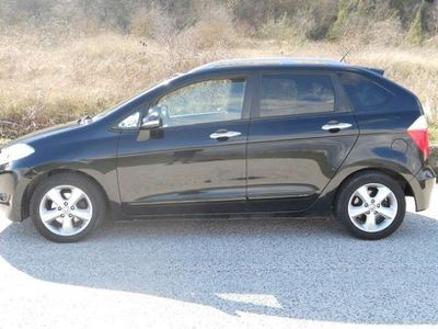 usata Honda FR-V - 2008