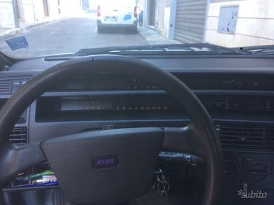 usata Fiat Tempra 1.4 ASI