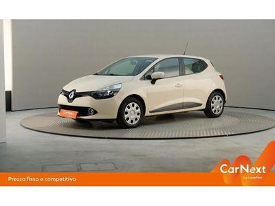 usata Renault Clio 1.5 Dci 75cv S&S Life