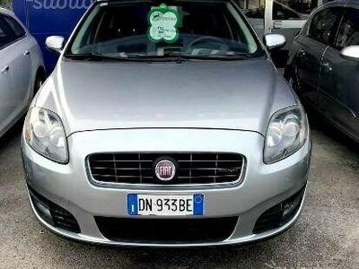 usata Fiat Croma 1.9 mjt 150cv - 2008