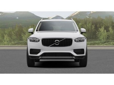 usata Volvo XC90 (2003-2014) D4 AUTOMATICA KINETIC
