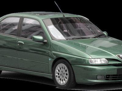 usata Alfa Romeo 146 1.4 16v Twin Spark