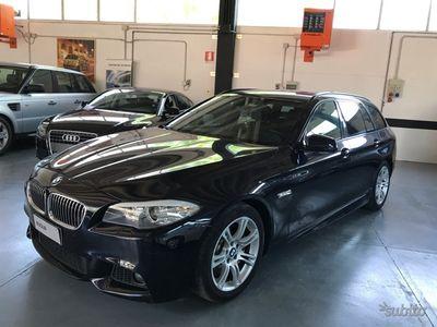 usado BMW 530 D MSport Touring