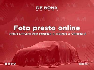 usata Mercedes GLE250 d 4Matic Sport del 2017 usata a Belluno