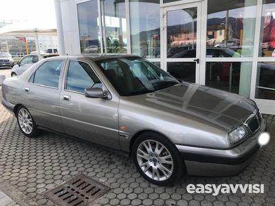 usado Lancia Kappa 20V LS