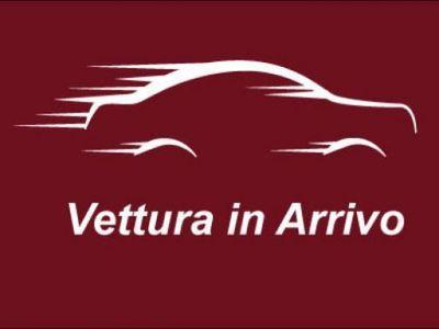 usata Mercedes E200 S.W. Auto BUS SPORT IVA ESPOSTA 2 ANNI GARANZIA rif. 14438718