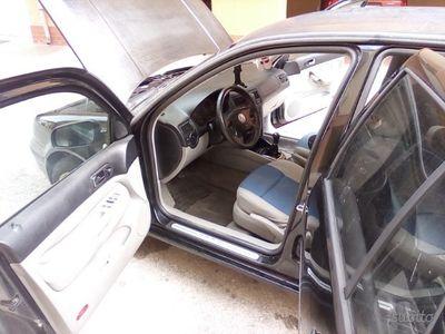 usata VW Golf 4ª serie - 2004