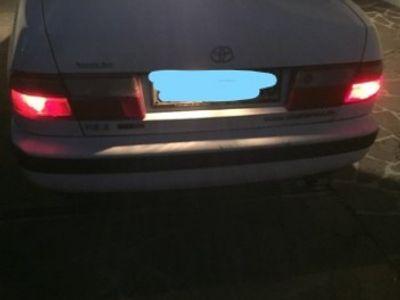 usata Toyota Carina E - 1994