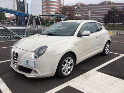 używany Alfa Romeo MiTo 1.3 JTDm 85 CV S&S Distinctive