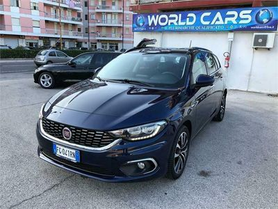 usata Fiat Tipo Tipo1.3 Mjt S&S 5p. Lounge SW
