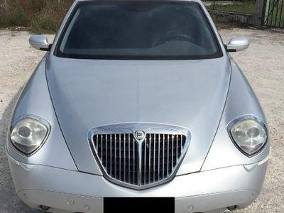 usata Lancia Thesis - 2007