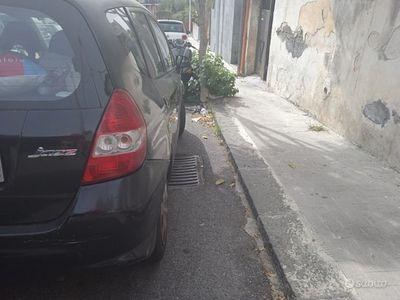 usata Honda Jazz 1.4 Anno 2005