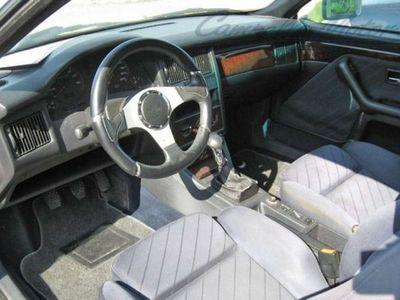 usata Audi 80 usata 1994