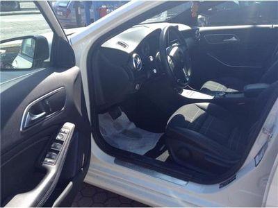 usata Mercedes A180 CDI Sport AUTOMATICA